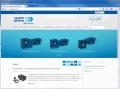 Watt Drive präsentiert neuen Internet Auftritt.