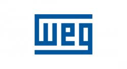 WEG logo